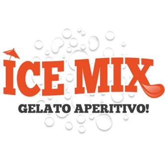 Ice Mix Línia